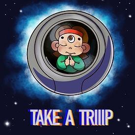 Take a trip.jpg
