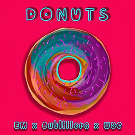Donuts_edited.jpg