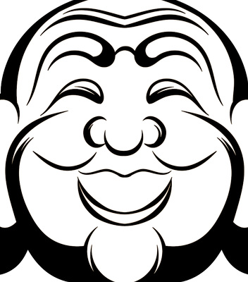 BUDDHAHEAD ICON_edited.png