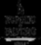 Khorosho_i_vkusno_logo.png