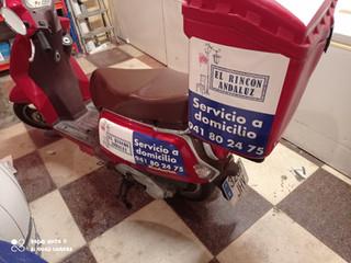 vinilo moto servicios