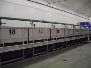 señalizar contenedores vinilo para señal