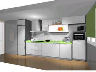 rótulo cocina vinilo cocina vinilo pared