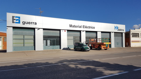 FNAVERECelectricidadguerra.jpg