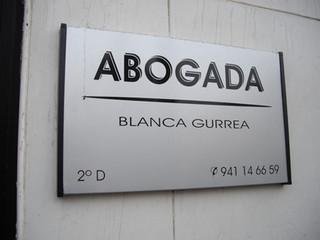 directorio placa abogados