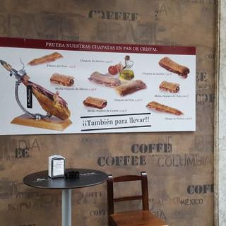 cartel ofertas cartel tienda carteles pa