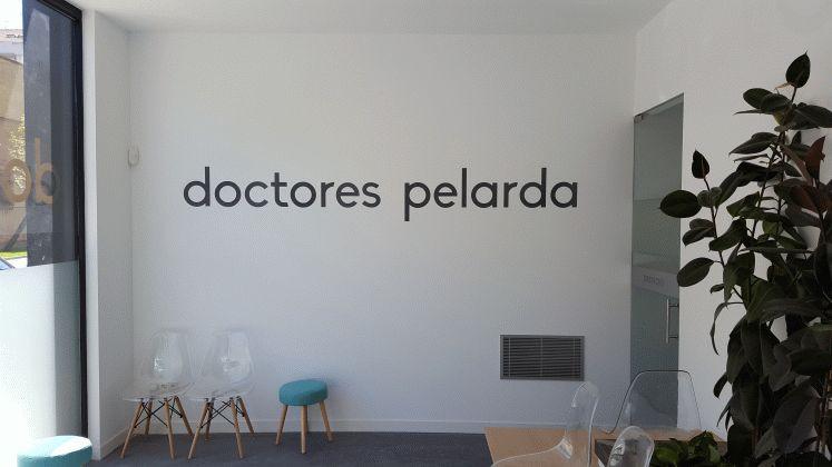 decoración interior decorar oficina deco