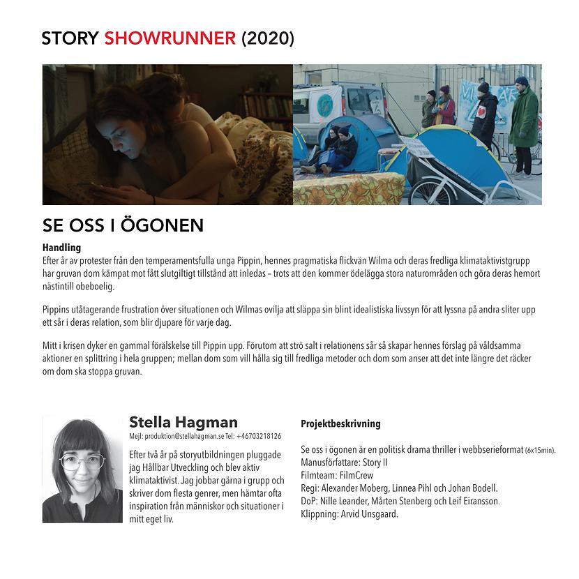 showrunner2020.png