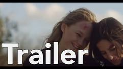 Trailer till kortserien systerkoden