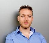Paolo Vacirca screenwriting instructor