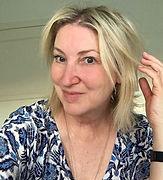 Karen Janszen feature instructor at Story Academy