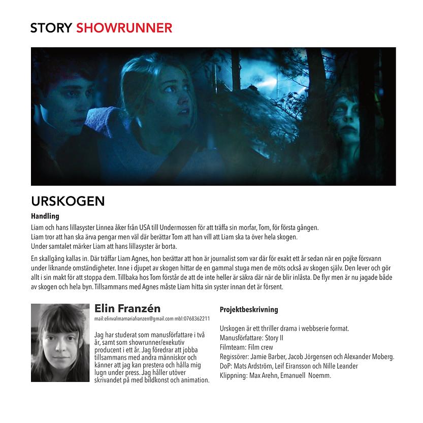 Showrunner_2019.png