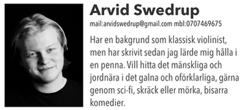 Arvid.png