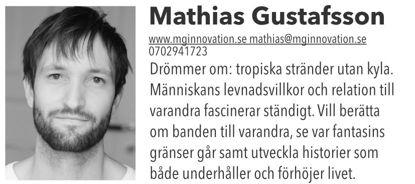 Mattias Gustafsson.png