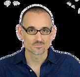 Karel Segers - Screenwriting instructor
