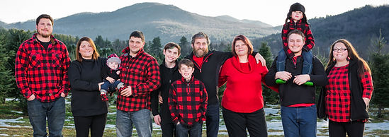 Purinton Family.jpg