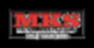 MKS-Logo_2016_4C.png