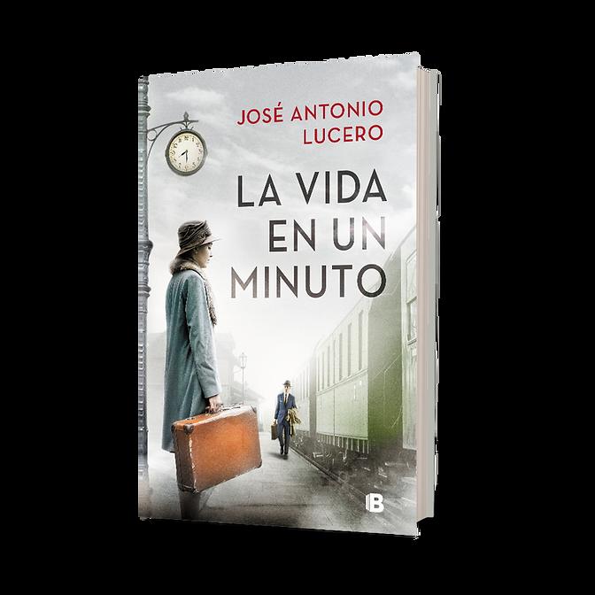 LA VIDA EN UN MINUTO_3D.png