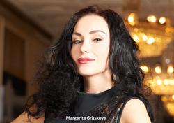 MargaritaGritskova1 Photo Credit Michael