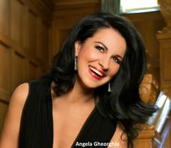Angela Gheorghiu_Photo Cosmin Gogu 2012_