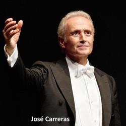 AC00-Jose-Carreras_edited (1)