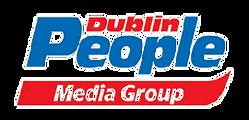 DP-logo_edited_edited.png
