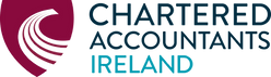 Chartered-Accountants-Ireland-Color-JPG_