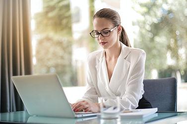 Professional_working_CV_Building_Profess