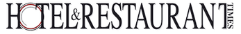 HR-Times-Logo_edited_edited.png