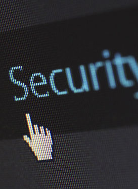 Cyber Security Training Professional Training Centre
