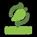 Milieu Logo .png