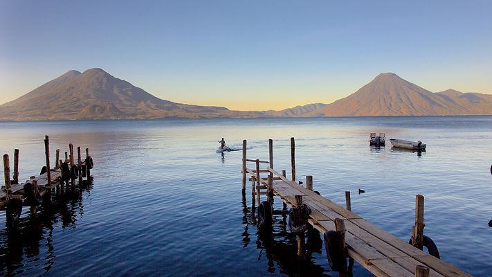Lago de atitlan.jpg