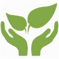environment-icon-png-20.png