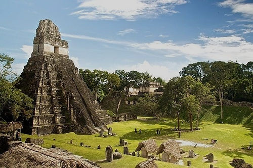 Tikal _edited_edited.jpg