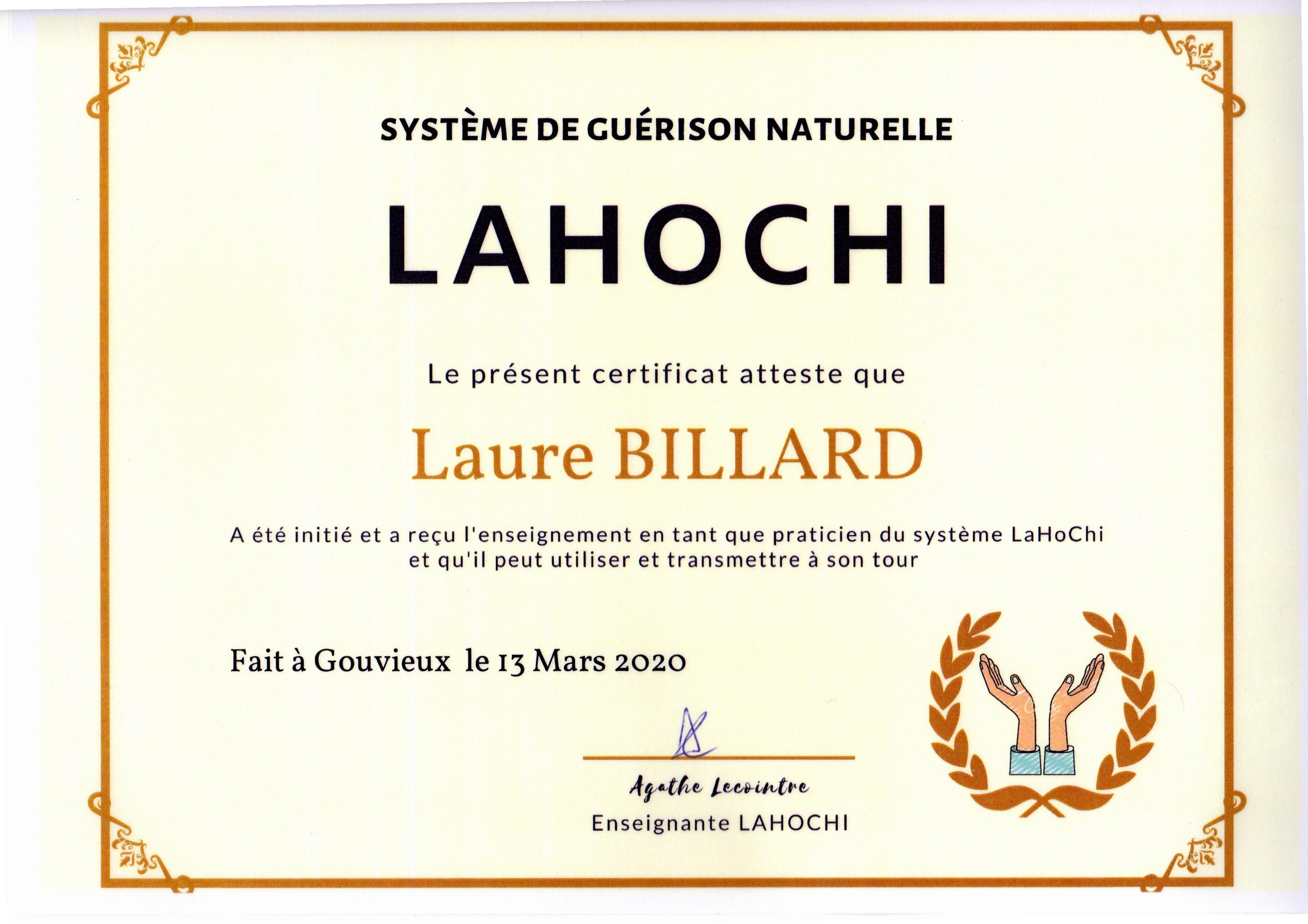 Diplôme_LaHoChi