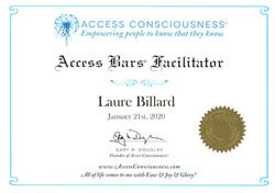 Diplôme_Facilitatrice_access_Bars