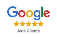 Voir les Avis Clients Google pour L'Or Douce Énergéticienne Oise pour le bien-être des mam