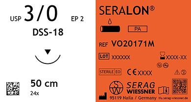 etikett_seralon.png