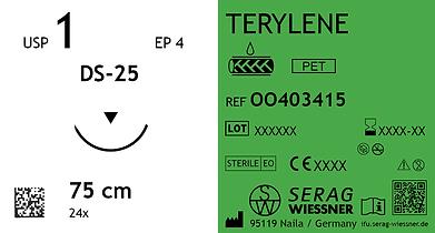 etikett_terylene.png