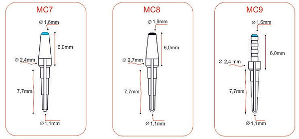 MC3.jpg