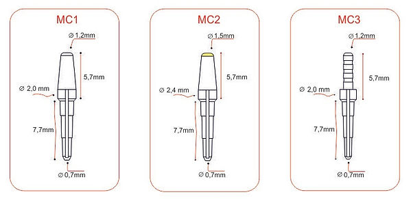 MC1.jpg