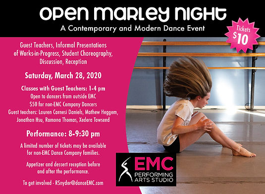 Open-Marley-Night-1.2020.jpg