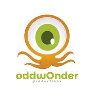 oddwonder_logo_ver1.jpg