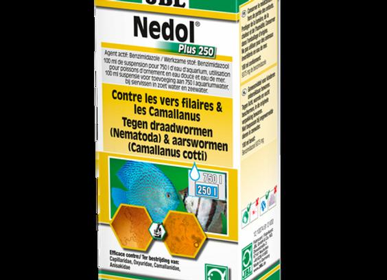 JBL Nedol Plus 250 100 ML