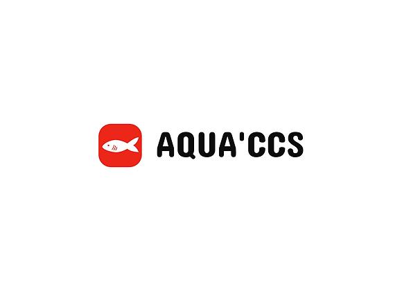Le Panier d'Aqua'ccs (lot de 5 plantes de mon choix)