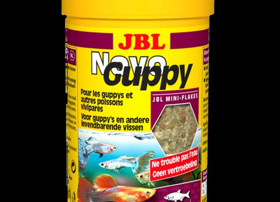 JBL NovoGuppy 100 ML