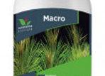 PlantSerum Engrais Liquide Macro Plant Serum 500 ml