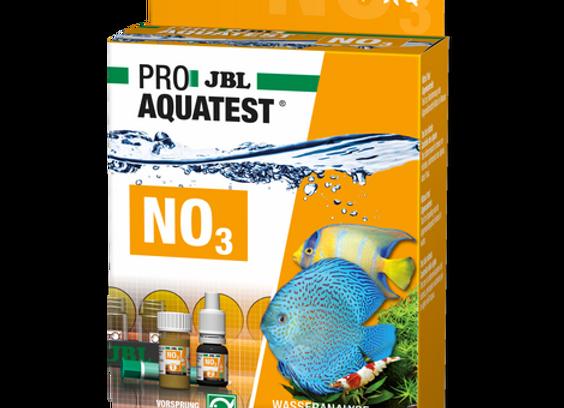 JBL PROAQUATEST NO3 Nitrate