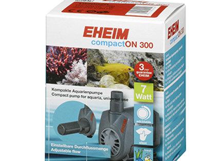 EHEIM Pompe compacton 300