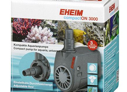 EHEIM Pompe compacton 3000